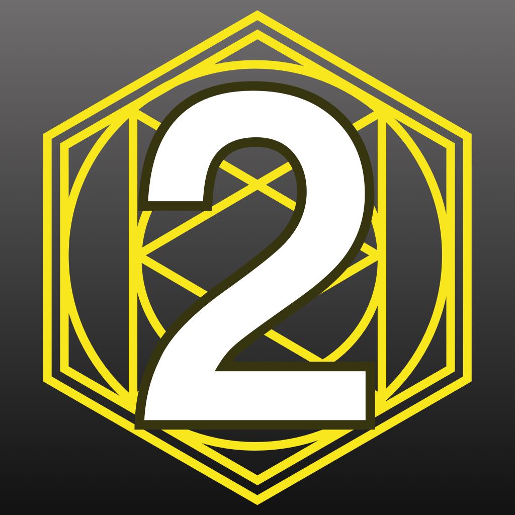 App Insights: Light Speed for Destiny2 | Apptopia