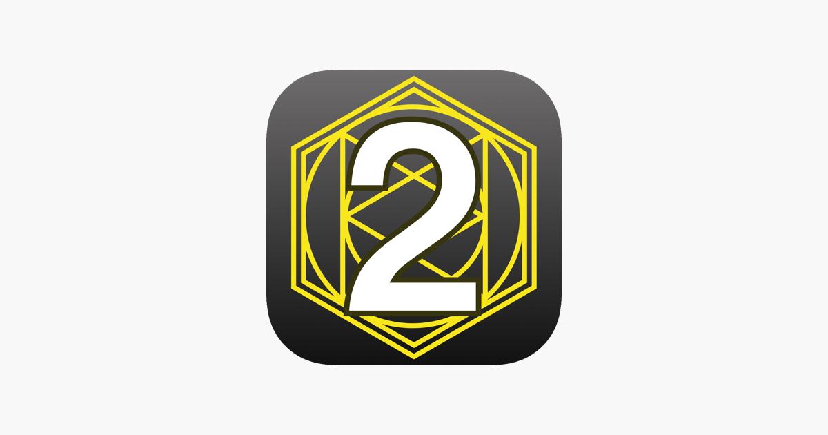 Light Speed for Destiny2 on the App Store