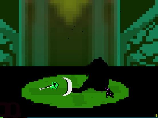 Frog Souls screenshot 10