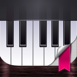 Piano keyboard - music maker on the App Store