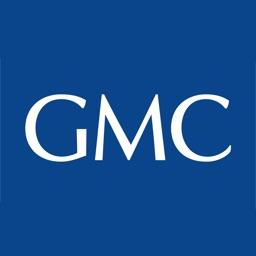 GMC My CPD