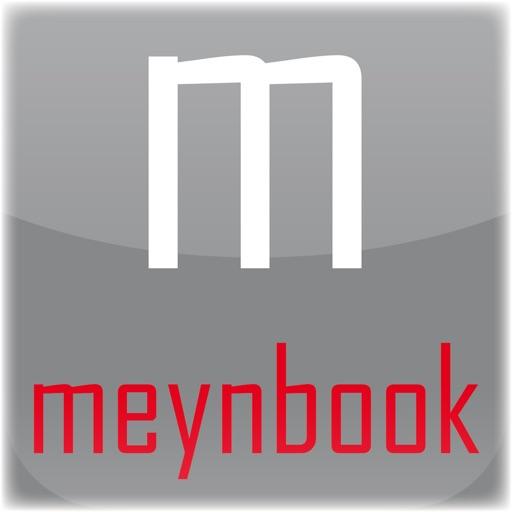 meynbook