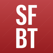 San Francisco Business Times app review