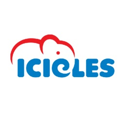 Icicles Cream Roll