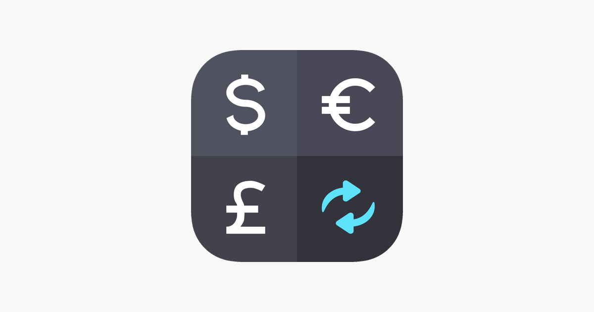 Icurrency Pad On The App Store