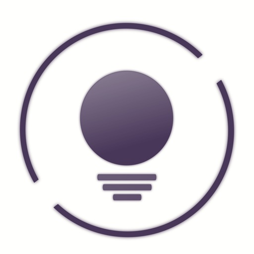 Onefunc Plan - AIスケジュール管理アプリ