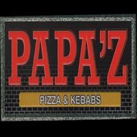 Papaz Pizza Dudley скачать приложение на Appru