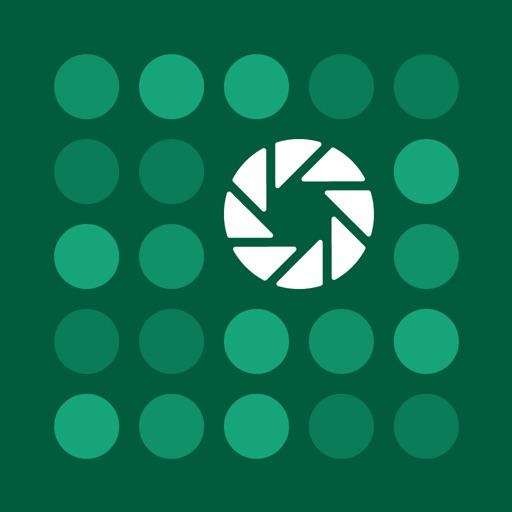 jyske netbank app