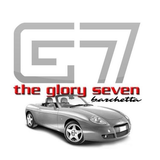 glory seven