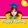 杜杜快乐阅读4B