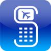 Mobile Selling Platform