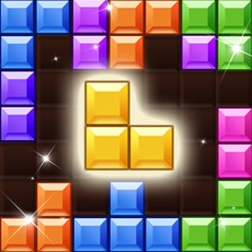 Activities of Block Gems