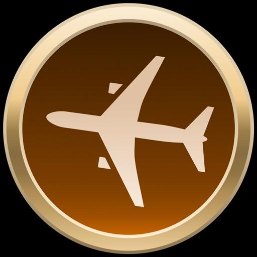 AeroPad
