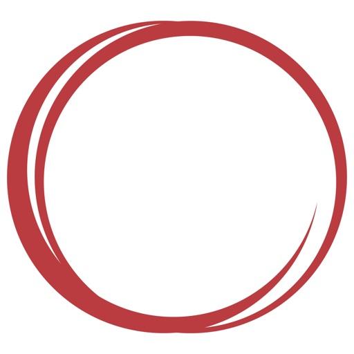 Vinous: Wine Reviews & Ratings