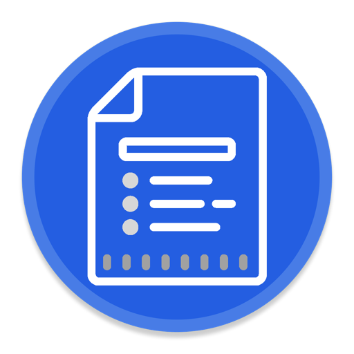 You Learn! Guides For MS Word