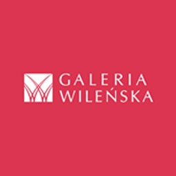 Galeria Wilenska