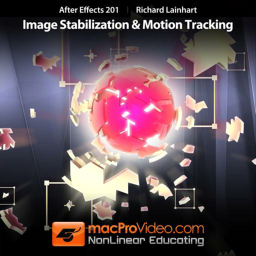 Tracking and Stabilization 201