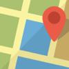 Speak for Google Maps app