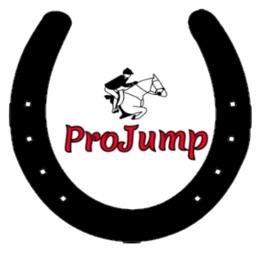ProJump