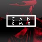 DJ CAN-REMIX icon