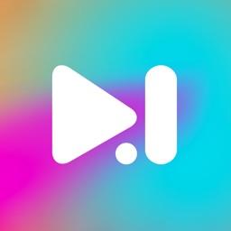 b.live - stream, draw, filters