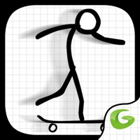 Codes for Awesome Skater Stickman Hack