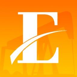 Enertia FDC App