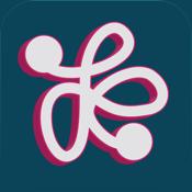 Tumbleon app review