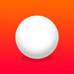 Red Ball Rush – Ballz Flipper