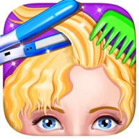 Codes for Hair Salon™ - Crazy Haircuts! Hack