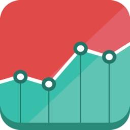 iChart-Super Simple Chart