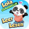 Leer lezen met Lola MAKKELIJK