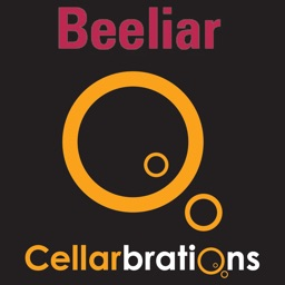 Cellarbrations at Beeliar