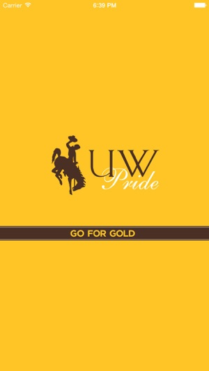 University Of Wyoming Guide On The App Store