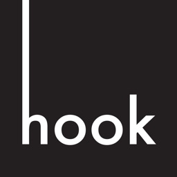 Hook - Fashion Discovery