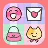 stampメモ - iPhoneアプリ