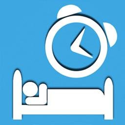 Flip-it Alarm