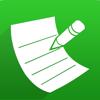 WritePad for iPad