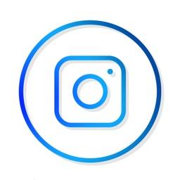 Filter Cam - Photo Filter