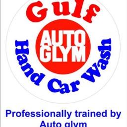 Gulf Hand Car Wash