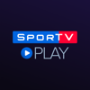 SporTV Play