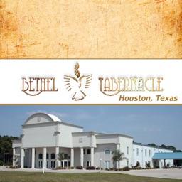 Similar Apps To The Peninsula Pentecostals. Bethel Tabernacle Houston
