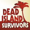 死亡岛:幸存者