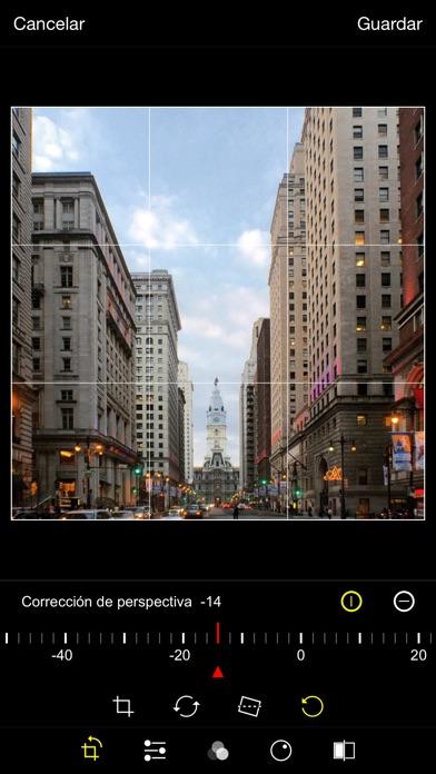 download ProCam 5 apps 0