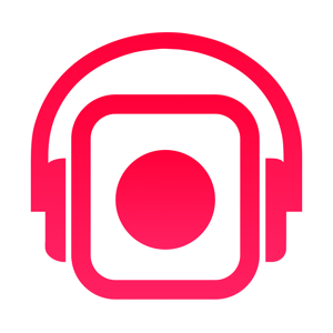 Lomotif Music Video Editor Photo & Video app