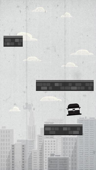 Screenshot #8 for Mini Jump