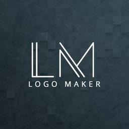 Logo Maker: Design Creator App