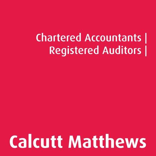 Calcutt Matthews