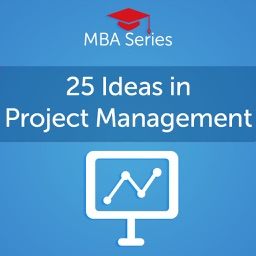 MBA Series: Project Management