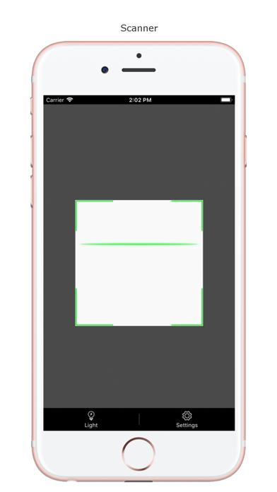 Deskview screenshot #2